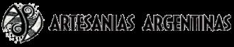 Mates y Bombillas de Artesanias Argentinas